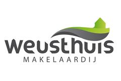 Weusthuis Makelaardij Oldenzaal B.V.
