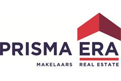 Prisma Makelaars Enschede B.V.