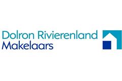 Dolron Rivierenland Makelaars | Qualis