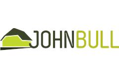 John Bull Makelaardij