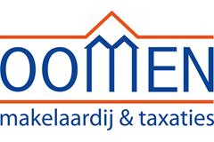 Oomen Makelaardij & Taxaties