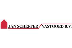 Jan Scheffer Vastgoed BV