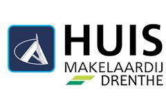 Huis Makelaardij Drenthe