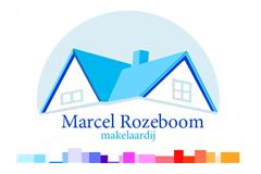 Marcel Rozeboom Makelaardij