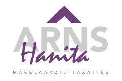 Hanita Arns Makelaardij