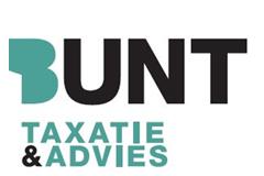 Bunt Taxaties en Vastgoedadvies B.V.