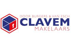 CLAVEM MAKELAARS