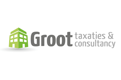 Groot taxaties & consultancy o.z.