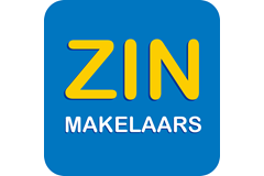 ZIN Makelaars