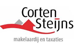 Corten & Steijns Makelaardij en Taxaties
