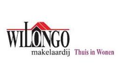 WILONGO Makelaardij