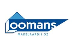 Loomans makelaardij OZ