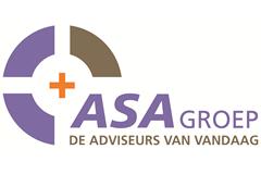 ASA-Groep