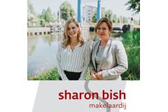 Sharon Bish Makelaardij