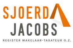 Sjoerd Jacobs register makelaar-taxateur o.z.