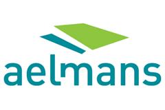 Aelmans Rentmeesters- & Makelaarskantoor B.V.