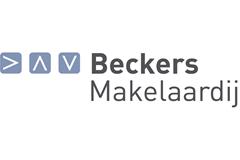 Beckers Makelaardij