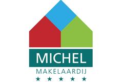 Michel Makelaardij