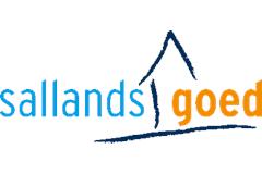 Sallands Goed Registermakelaars & Taxateurs