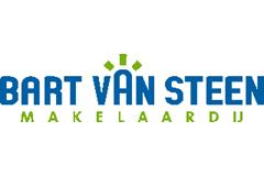 Bart van Steen NVM Makelaar