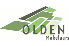 Olden Makelaars