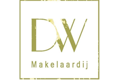 DW Makelaardij