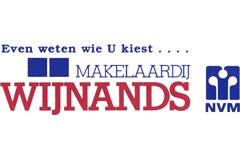 Makelaardij o.g. Wijnands