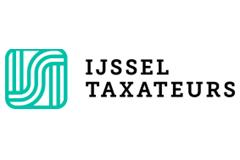 IJssel Taxateurs en Aankoopmakelaars