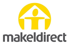 Makeldirect B.V.