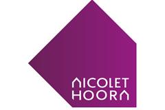 Nicolet Hoorn Makelaardij en Taxatiebureau