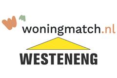 Westeneng & Woningmatch.nl