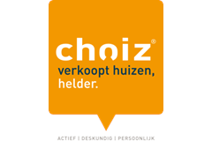 Choiz® Makelaars en Taxateurs