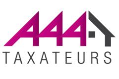 A44 Taxateurs