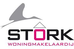 Marcel Stork Makelaardij