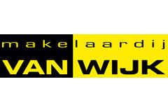 Makelaardij Van Wijk