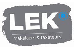 LEK® makelaars & taxateurs