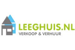 Leeghuis