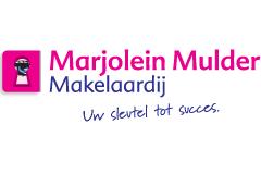 Marjolein Mulder Makelaardij