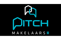 Pitch Makelaars