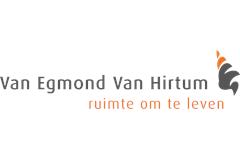 Van Egmond Van Hirtum Makelaardij B.V.