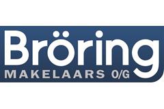 Bröring Makelaars B.V.