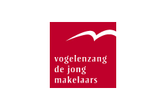 Vogelenzang de Jong Makelaars B.V.
