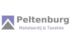 Peltenburg Makelaardij