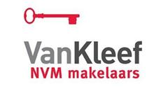 Van Kleef NVM Makelaars