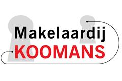 Koomans Makelaardij