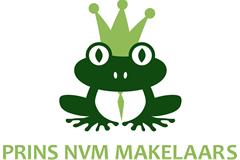 Prins NVM Makelaars