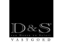 D&S Vastgoed