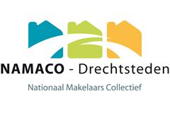 Nationaal Makelaars Collectief Drechtsteden Namaco