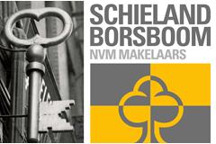 Schieland Borsboom Rotterdam
