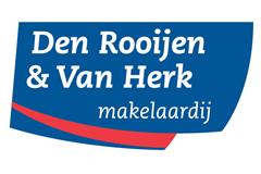 Den Rooijen & Van Herk Makelaardij B.V.